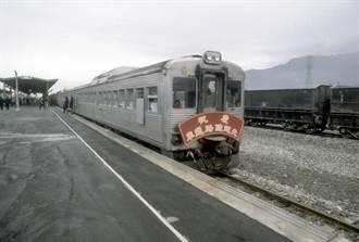 綠名嘴喊東岸鐵路是日本人蓋的 網怒:胡扯