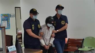 新婚甜姐兒遭騷擾無法申請保護令枉死 變態男與警鬥智遭聲押