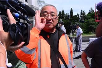 【太魯閣出軌】人禍延燒台鐵官員 檢已掌握官商勾結重要事證