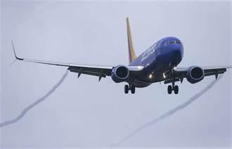恐怖!波音737又出包 急通知16家航空公司停飛