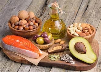 脂肪未必壞 研究警告過度低脂飲食反而多種疾病纏身