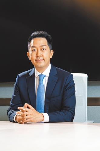 麥肯錫決策核心 首位最年輕台灣總座入列