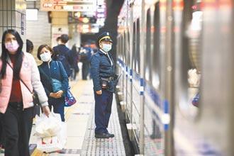 台鐵工會籲東部幹線全用自強號 提高運量