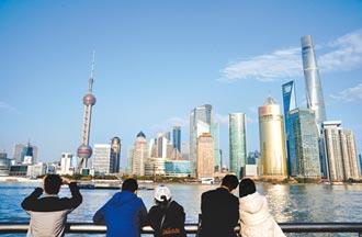 疫情翻轉 上海躍居消費最貴城市