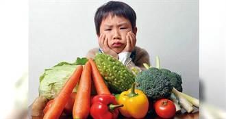 轉骨迷思1/好扯!爸媽擔心吃得太油膩 孩子飯菜竟都先過水