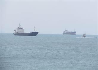 印尼籍船員公海亡 將抵台中港由我國提供協助