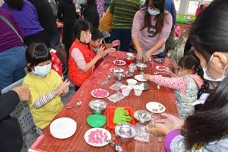 苗縣110學年66間私立幼兒園加入準公共幼兒園 減輕家庭經濟負擔