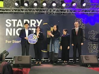 亞太社會創新高峰會 2022年台南接棒