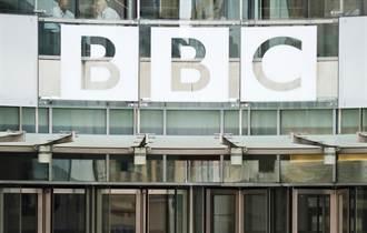 影》報導菲立普親王惹火英國人 BBC硬卡節目被罵翻