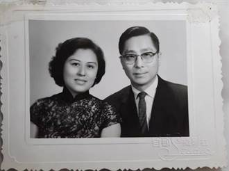 史話》郭冠英專欄/誰是真正的共產黨員──荊棘下的百合花(二)
