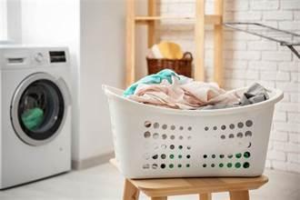 洗衣機故障人妻噴6800找官網維修 結局曝光瞬間臉綠