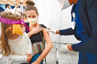 嬌生疫苗傳血栓 歐洲藥管局調查