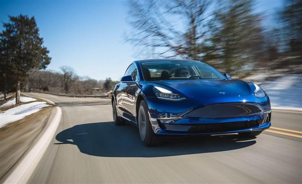 特斯拉 FSD 將有讀心術:不指定目的地,也會自動駕駛把車開到該去的地方