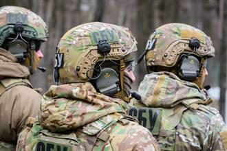 烏克蘭軍隊遭砲擊1死1傷 俄國申明不會邁向戰爭