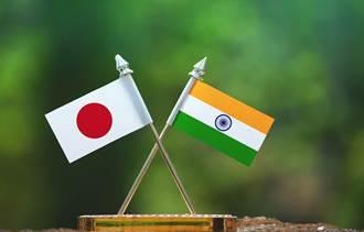 日本防相與美印太司令會談  確認台海和平重要性