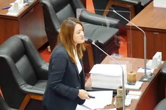 岡山社宅3房租金推估破2萬 綠議員:相信陳其邁不會跟柯P一樣