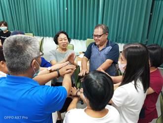 勞動部雲嘉南分署推研習課程 預計今年助2萬名中高齡人才重返職場