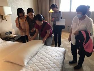 劳动部云嘉南分署推研习课程 预计今年助2万名中高龄人才重返职场