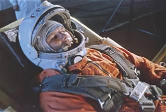 加加林進入軌道:人類踏入太空60週年