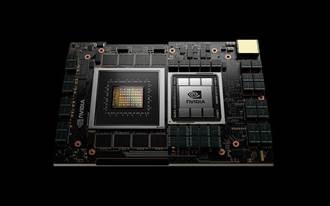 輝達GTC21登場 黃仁勳宣布推出Arm架構資料中心Grace CPU
