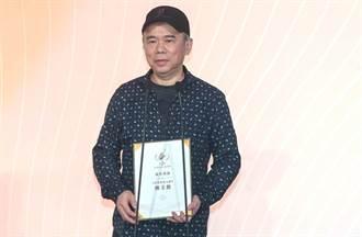 《消失的情人節》劉冠廷遭轟變態跟蹤狂 陳玉勳長文回應