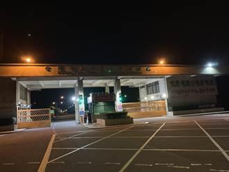 回應台電工會抗議 中市環保局:處分中火依法有據