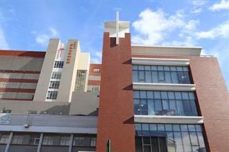 杏林春暖 台東醫界發起太魯閣事故傷者就醫免掛號費