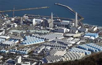 日福島核廢水排太平洋 學者點名:這2種海鮮從嚴把關