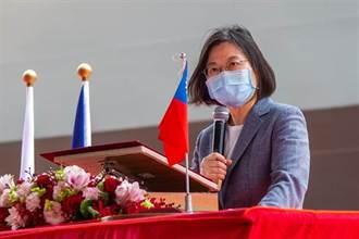 台灣單月出口破兆遭國民黨酸舔共 民進黨批扭曲、酸葡萄心理