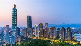 矽谷創業家回鄉了  外媒爆:台灣可望產生市值10億美元的新創公司