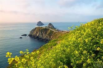 釜山旅遊新景點 報名講座 旅遊作家「遊」分享