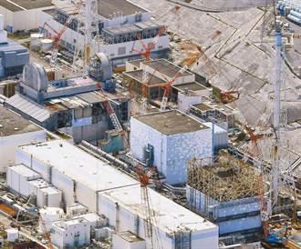 日本核廢水若入海 陸專家:恐發生「三致」 包括致癌致畸致突變