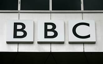 被10萬人罵到爆 BBC報導菲立普創最怨紀錄