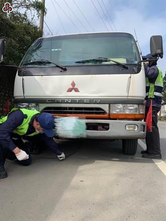 柴油車6期排放標準恐再延 業者批守法被當笨蛋