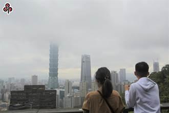 部分業者要求6期排放標準再延 環團批與國際趨勢背道而馳