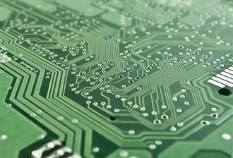 晶片短缺加快重點城市IC佈局 滬京錫競爭力前三