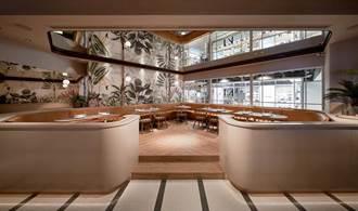 一秒到加州 橘色集團早午餐店M One Cafe開進信義A11
