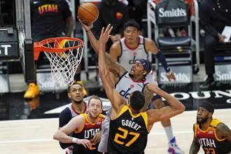 下一波輪到NBA!陸品牌大量贊助 美球星恐難逃新疆棉爭議