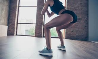 蜜大腿、大屁股竟有好處? 研究:體脂肪堆在這兩處才要當心