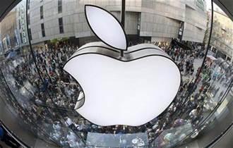 AppleCar有新進度 韓媒爆料:LG將奪蘋果首波電動車訂單