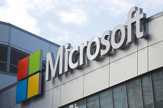 微軟砸197億美元 攻AI線上看診