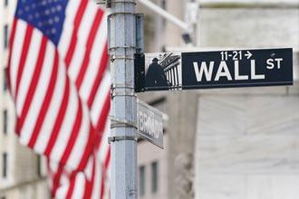 華爾街押注 沒有亂報明牌