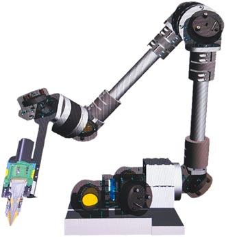 佳興萬向軸雷射切割 非金屬加工製程利器