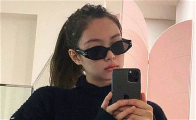 《上流2》李智雅柳真戴小臉墨鏡展女力 溥儀奢華級CHROME HEARTS聯名搶限量