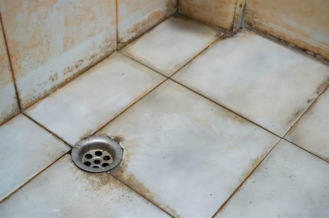 一名擔任水電師傅的網友抱怨,日前他到一間剛交屋的新屋查看排水系統,結果竟是女屋主的毛髮卡住,造成排水不通。(達志影像/示意圖非當事房屋)