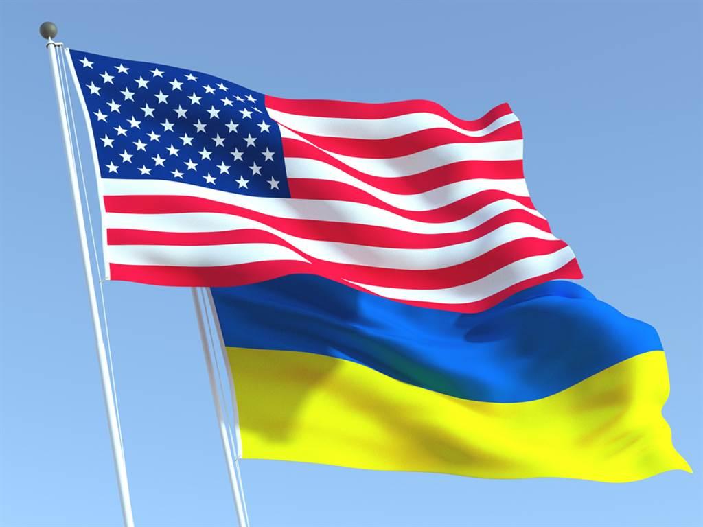 烏克蘭局勢緊張 美情報評估:俄不想直接衝突。(圖/shutterstock提供)