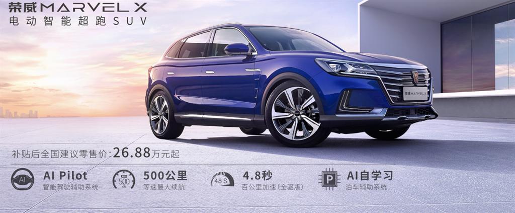 VOLVO、Zoox、上海汽車集團採用全新的 NVIDIA DRIVE 解決方案!