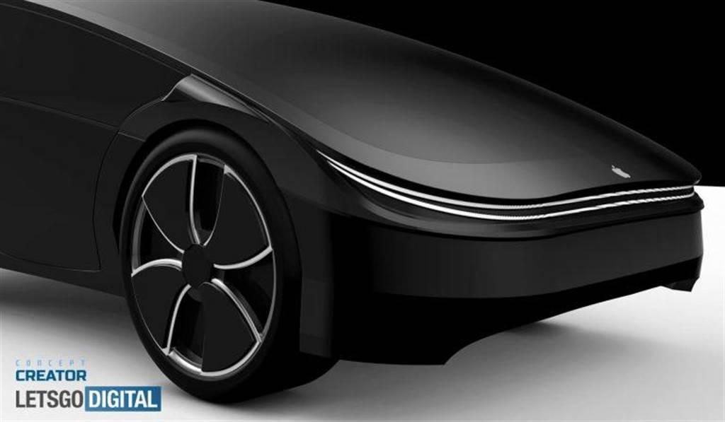韓媒爆料:要幫蘋果打造 Appla Car 的不是現代和 KIA,而是 LG-Magna