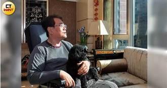 【殯葬大亨頓悟】痛心太魯閣號49死慘劇 自認活夠了放棄心臟移植