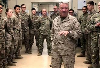 阿富汗難救 拜登決定美911完全撤軍